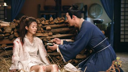 PrincessAgents-e01-035