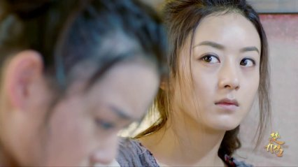 PrincessAgents-e01-046