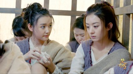 PrincessAgents-e01-047
