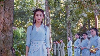 PrincessAgents-e02_028