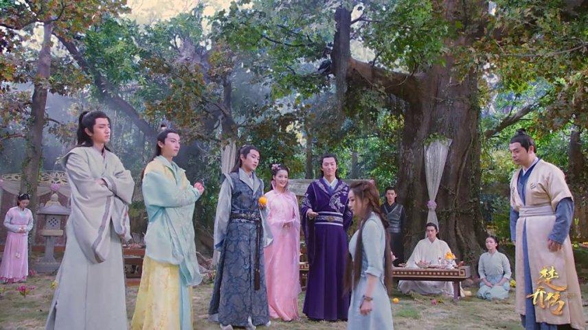 PrincessAgents-e02_030