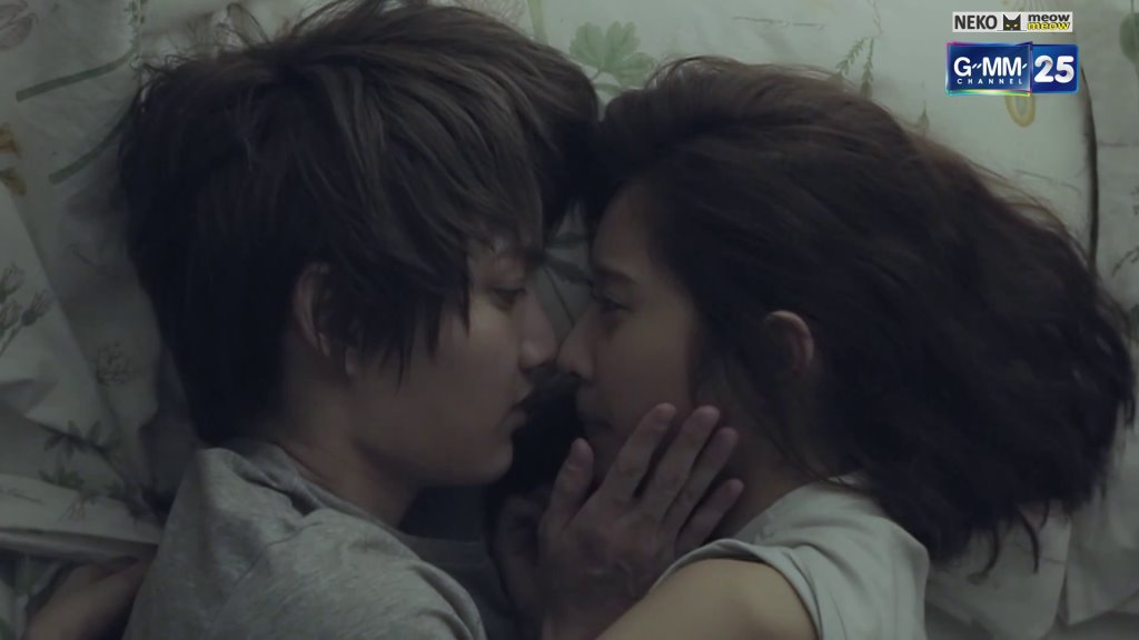 Devil Lover Episode 6 Recap