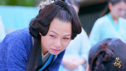 PrincessAgentest-e03_012