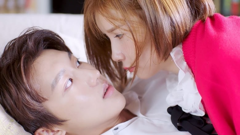 Year End Drama Review 2020 Day 5: Only Kiss Without Love